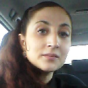 Nadja Hagert