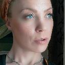 Sanna Kuukauppi